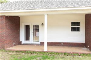 Tiny photo for 115 CR 411, OXFORD, MS 38655 (MLS # 142331)