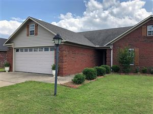 Photo of 116 American Eagle Way, OXFORD, MS 38655 (MLS # 143331)