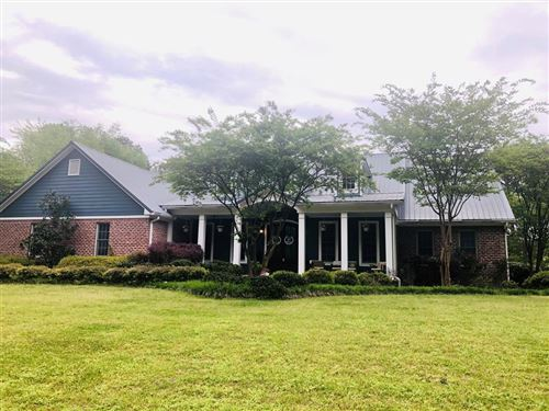 Photo of 72 CR 1061, OXFORD, MS 38655 (MLS # 147331)