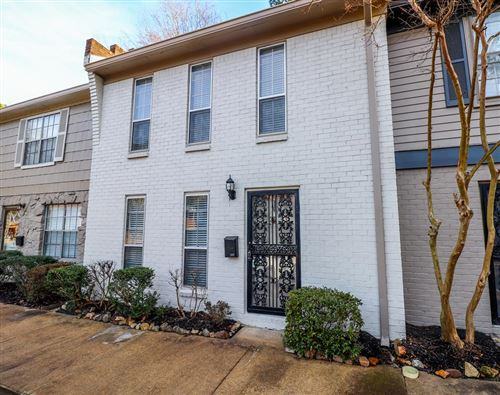 Photo of 220 Elm Street #9, OXFORD, MS 38655 (MLS # 147332)