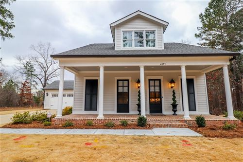 Photo of 4055 Fieldstone Loop, OXFORD, MS 38655 (MLS # 147336)