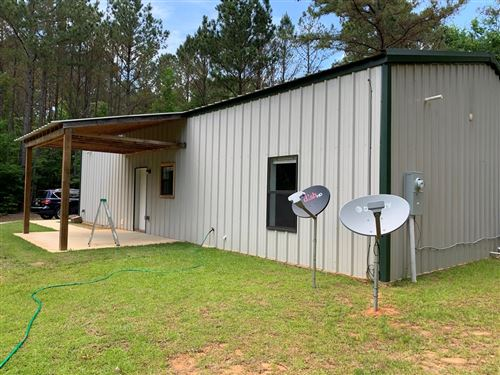 Photo of 301A CR 1017, ABBEVILLE, MS 38601 (MLS # 148336)