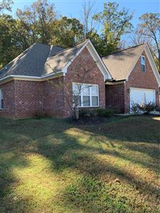 Photo of 311 Shady Grove Loop, OXFORD, MS 38655 (MLS # 144338)