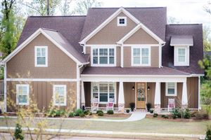 Photo of 102 Oxmoor Ridge, OXFORD, MS 38655 (MLS # 140339)