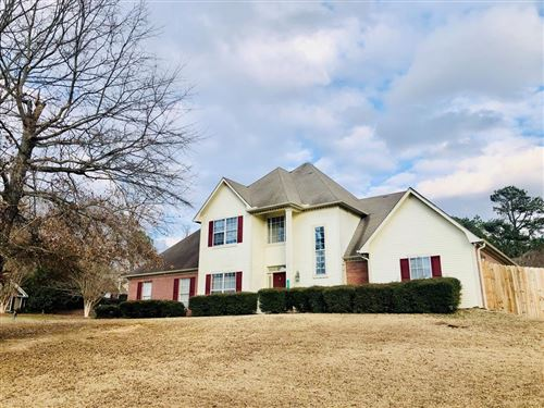 Photo of 702 Summerset Drive, OXFORD, MS 38655 (MLS # 147339)