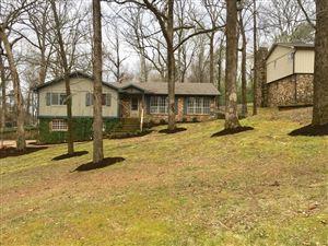 Photo of 244 St. Andrews Circle, OXFORD, MS 38655 (MLS # 140343)