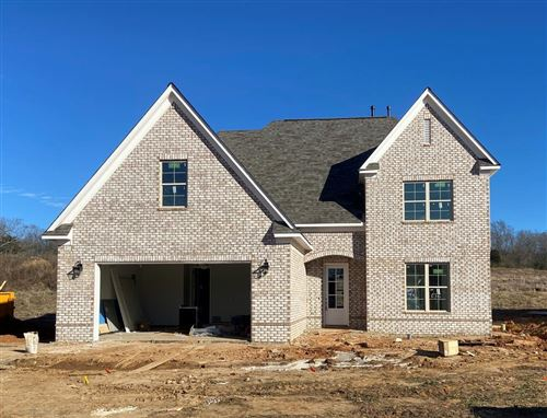 Photo of 636 Centerpointe Cove, OXFORD, MS 38655 (MLS # 147346)