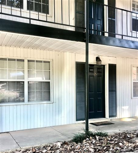 Photo of 2216 Church St #25 (Holly Hills), OXFORD, MS 38655 (MLS # 147354)