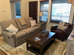 Photo of 2100 Old Taylor Road #312, OXFORD, MS 38655 (MLS # 144356)