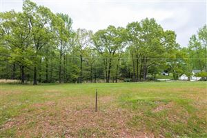 Photo of Lot 33 College Hill Rd, OXFORD, MS 38655 (MLS # 140359)