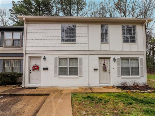 Photo of 220 Elm St. #11, OXFORD, MS 38655 (MLS # 145360)