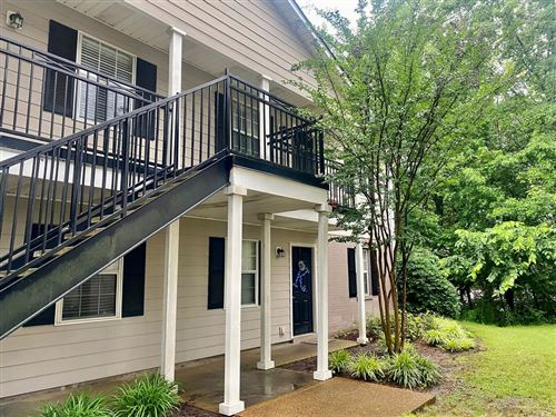 Photo of 2112 Old Taylor Road i4, OXFORD, MS 38655 (MLS # 148360)