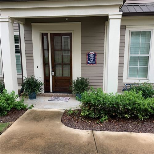 Photo of Unit 801 1100 Augusta Dr, OXFORD, MS 38655 (MLS # 145363)