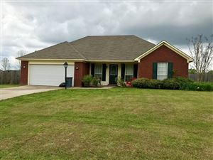 Photo of 327 Blair Cv, OXFORD, MS 38655 (MLS # 140364)