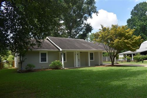 Photo of 1002 Suncrest, OXFORD, MS 38655 (MLS # 146365)