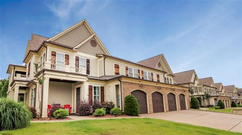 Photo of 1100 Augusta Dr. #1003, OXFORD, MS 38655 (MLS # 148365)