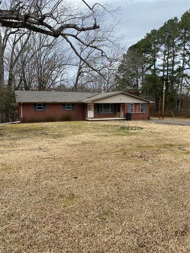 Photo of 35 Business 7 North, ABBEVILLE, MS 38601 (MLS # 148370)