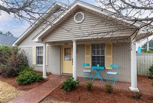 Photo of 609 Huntington Place, OXFORD, MS 38655 (MLS # 142371)