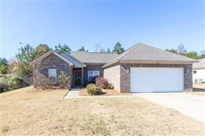 Photo of 203 Noah loop, OXFORD, MS 38655 (MLS # 144372)