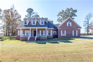 Photo of 1792A Hwy 334, OXFORD, MS 38655 (MLS # 144374)