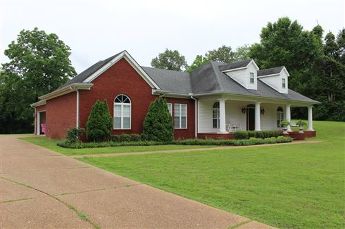 Photo of 15580 Hwy 35 South, BATESVILLE, MS 38606 (MLS # 148375)