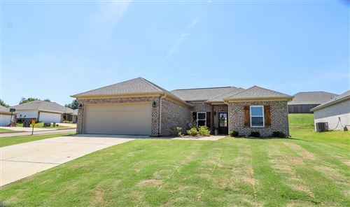 Photo of 3001 Blackbriar Drive, OXFORD, MS 38655 (MLS # 146378)