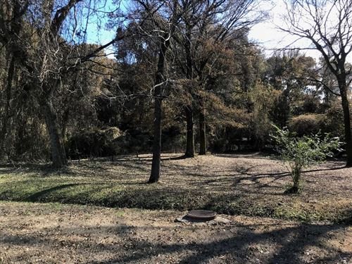 Photo of 1014 Molly Barr Road, OXFORD, MS 38655 (MLS # 147378)