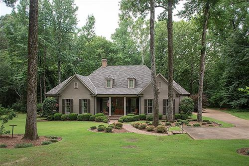 Photo of 2223 LEE LOOP, OXFORD, MS 38655 (MLS # 146382)