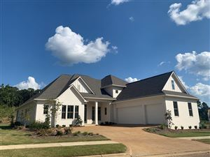 Photo of 227 Persimmon Lane, OXFORD, MS (MLS # 142384)