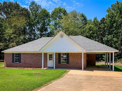 Photo of 32 Gum Tree, OXFORD, MS 38655 (MLS # 146386)