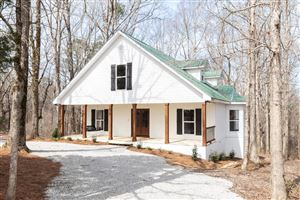 Photo of 675 Hwy 30, OXFORD, MS 38655 (MLS # 142388)
