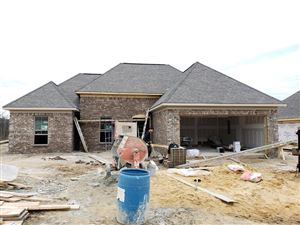 Photo of 131 Oakleigh Dr, BATESVILLE, MS 38606 (MLS # 142389)
