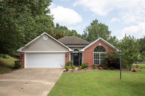 Photo of 204 Tanner Dr, OXFORD, MS 38655 (MLS # 146392)