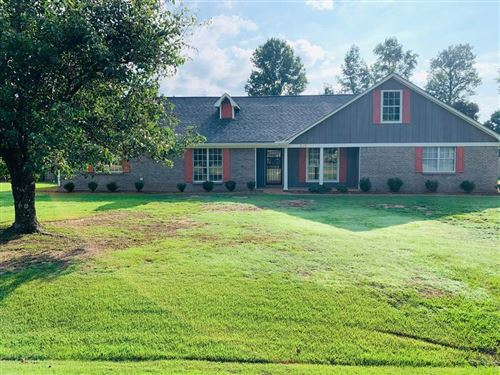 Photo of 508 Wedgewood, OXFORD, MS 38655 (MLS # 146393)