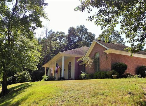 Photo of 705 Quiet Valley Cove, OXFORD, MS 38655 (MLS # 146395)