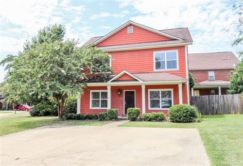 Photo of 53 Aspen Loop, OXFORD, MS 38655 (MLS # 146397)