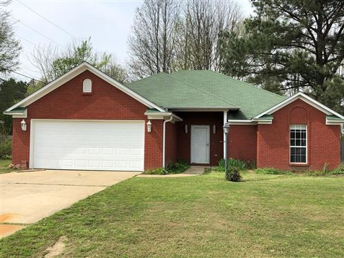 Photo of 211 Shelbi Dr, OXFORD, MS 38655 (MLS # 145400)