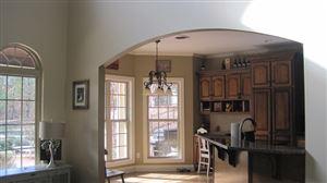 Tiny photo for 904 Cumberland Ridge Road, OXFORD, MS 38655 (MLS # 139405)