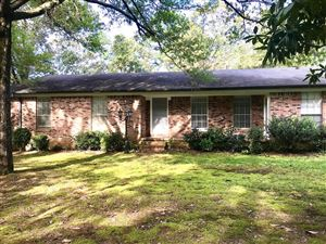 Photo of 6 CR 324, OXFORD, MS 38655 (MLS # 141405)