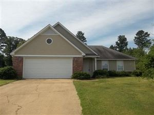 Photo of 232 Salem Road, OXFORD, MS 38655 (MLS # 141415)