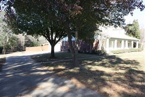 Tiny photo for 395 Hwy 30, OXFORD, MS 38655 (MLS # 139424)