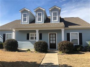 Photo of 427 Anchorage Road, OXFORD, MS 38655 (MLS # 142426)