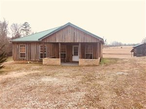 Photo of 242 CR 461, OXFORD, MS 38655 (MLS # 139427)
