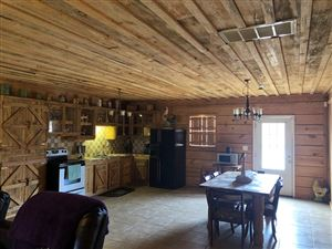 Tiny photo for 242 CR 461, OXFORD, MS 38655 (MLS # 139427)