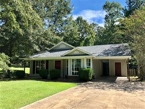 Photo of 606 Happy Lane, OXFORD, MS 38655 (MLS # 141430)