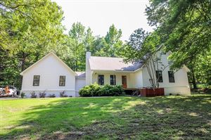 Photo of 3730 Lyles Dr., OXFORD, MS 38655 (MLS # 142430)