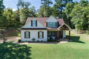 Photo of 812 Tuscan Ridge, OXFORD, MS 38655 (MLS # 141431)