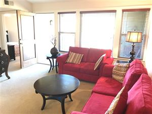 Tiny photo for 312 2100 Old Taylor Road, OXFORD, MS 38655 (MLS # 139437)