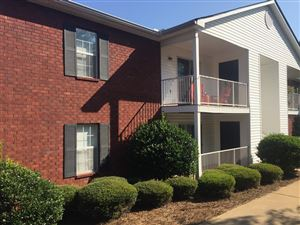 Photo of 10 Private Road 3057 # 1, OXFORD, MS 38655 (MLS # 142449)