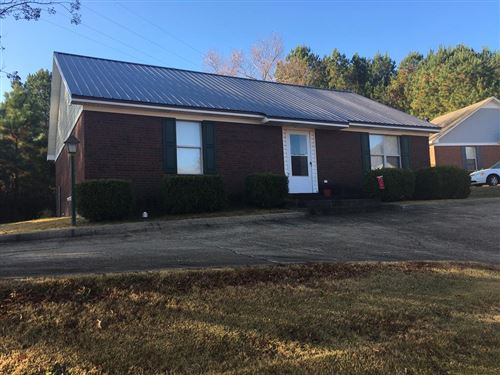 Photo of 306 Shiloh, OXFORD, MS 38655 (MLS # 144450)
